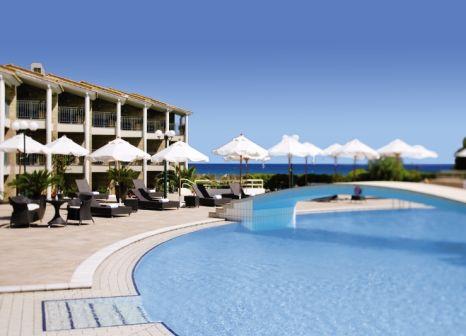 Hotel TUI MAGIC LIFE Candia Maris in Kreta - Bild von 5vorFlug