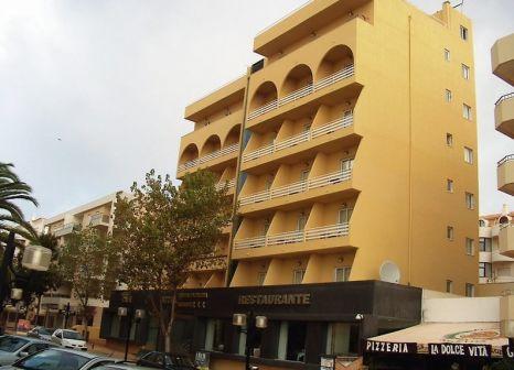Hotel Santa Catarina günstig bei weg.de buchen - Bild von 5vorFlug