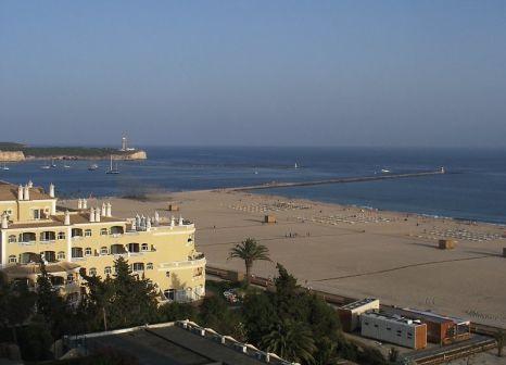 Hotel Santa Catarina in Algarve - Bild von 5vorFlug