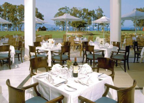 Hotel TUI FAMILY LIFE Kerkyra Golf 12 Bewertungen - Bild von 5vorFlug