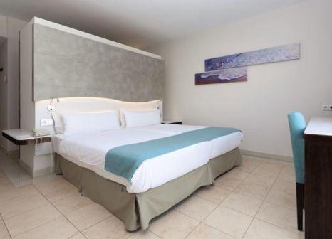 Hotel Playa Granada Club Resort günstig bei weg.de buchen - Bild von 5vorFlug