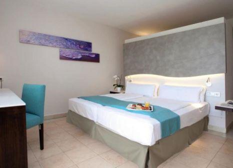Hotel Playa Granada Club Resort in Costa Tropical - Bild von 5vorFlug