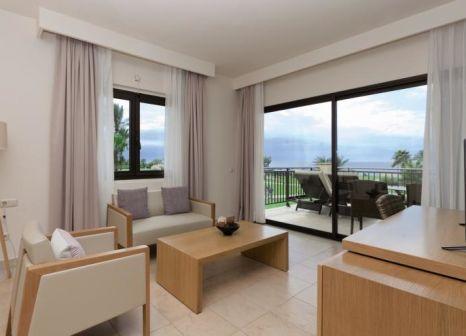 Hotel Playa Granada Club Resort 65 Bewertungen - Bild von 5vorFlug