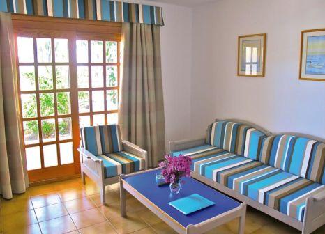 Hotelzimmer mit Fitness im Los Tulipanes