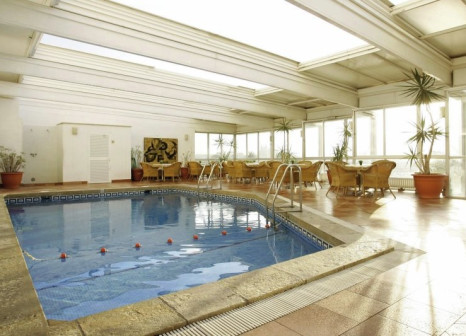 Hotel Costa Azul 7 Bewertungen - Bild von 5vorFlug