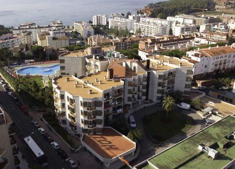 Hotel ALEGRIA Bolero Apartments günstig bei weg.de buchen - Bild von 5vorFlug