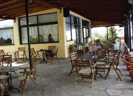 Hotel Asteris Village 3 Bewertungen - Bild von 5vorFlug