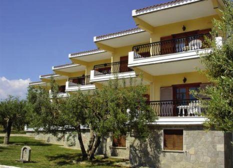 Hotel Asteris Village günstig bei weg.de buchen - Bild von 5vorFlug