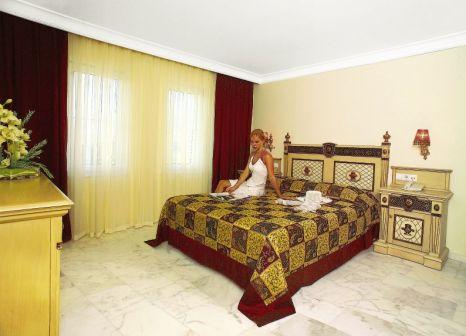 Hotelzimmer im Larina Resort & Spa Hotel günstig bei weg.de