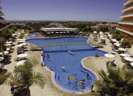 Hotel Balaia Atlantico in Algarve - Bild von 5vorFlug