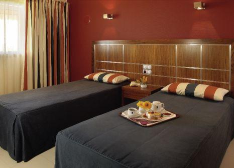 Hotelzimmer im Balaia Atlantico günstig bei weg.de