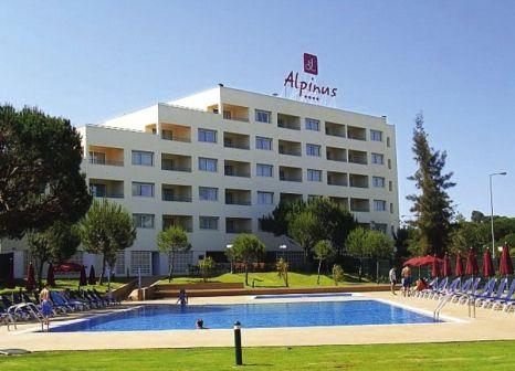 The Patio Suite Hotel 7 Bewertungen - Bild von 5vorFlug