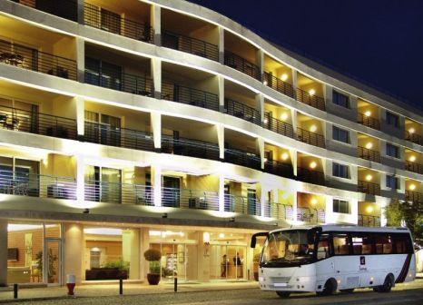The Patio Suite Hotel günstig bei weg.de buchen - Bild von 5vorFlug