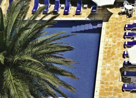 SANA Estoril Hotel 15 Bewertungen - Bild von 5vorFlug