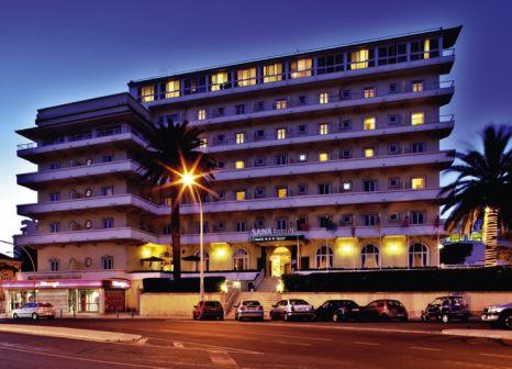 SANA Estoril Hotel günstig bei weg.de buchen - Bild von 5vorFlug