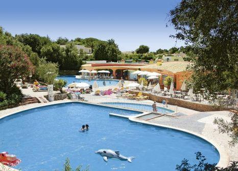 Hotel Quinta do Paraiso 50 Bewertungen - Bild von 5vorFlug