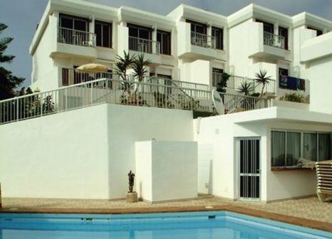 Hotel Punta Negra 26 Bewertungen - Bild von 5vorFlug