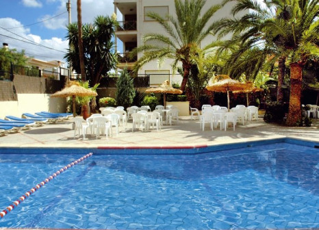 BQ Carmen Playa Hotel 75 Bewertungen - Bild von 5vorFlug