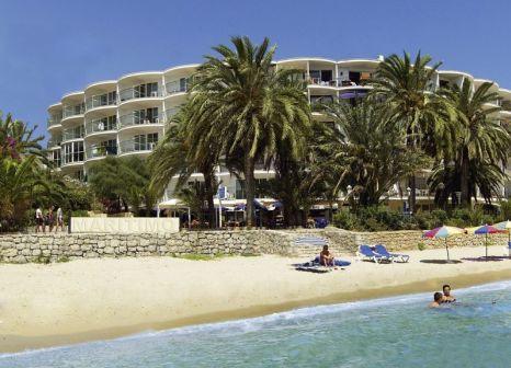 Hotel Maritimo günstig bei weg.de buchen - Bild von 5vorFlug