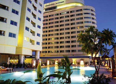 Hotel Tai-Pan Bangkok günstig bei weg.de buchen - Bild von 5vorFlug