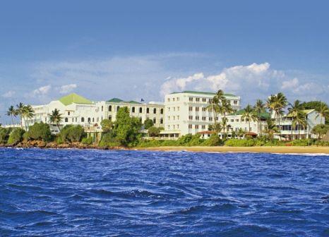 Mount Lavinia Hotel günstig bei weg.de buchen - Bild von 5vorFlug