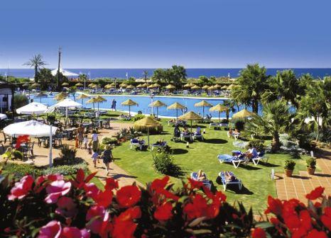 Hotel ILUNION Istlantilla in Costa de la Luz - Bild von 5vorFlug