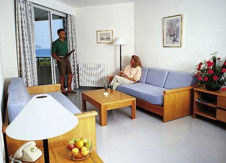 Hotel Hipotels Bahia Cala Milor in Mallorca - Bild von 5vorFlug