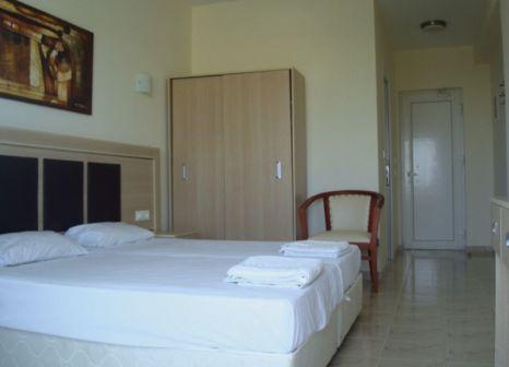 Hotel Grecian Fantasia Resort 12 Bewertungen - Bild von 5vorFlug