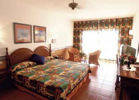 Hotelzimmer im TUI MAGIC LIFE Fuerteventura günstig bei weg.de