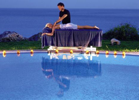 Hotel TUI MAGIC LIFE Fuerteventura 154 Bewertungen - Bild von 5vorFlug