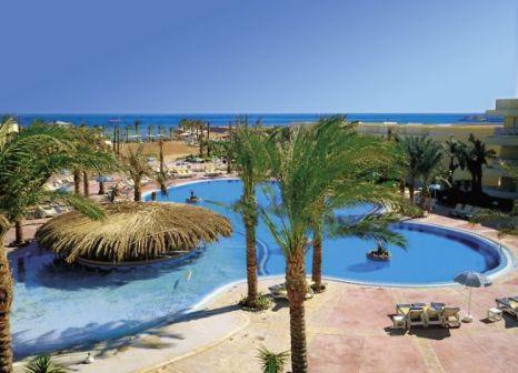 Sultan Beach Hotel 164 Bewertungen - Bild von 5vorFlug