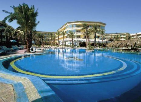 Sultan Beach Hotel in Rotes Meer - Bild von 5vorFlug