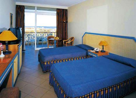 Hotelzimmer im Sultan Beach Hotel günstig bei weg.de