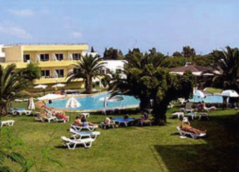 Hotel Princess Flora günstig bei weg.de buchen - Bild von 5vorFlug