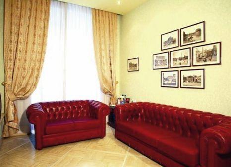 Hotel Dina günstig bei weg.de buchen - Bild von 5vorFlug