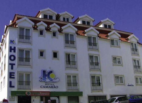 Hotel Camarao günstig bei weg.de buchen - Bild von 5vorFlug