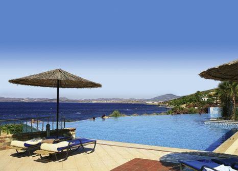 Hotel TUI MAGIC LIFE Bodrum in Halbinsel Bodrum - Bild von 5vorFlug