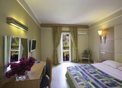 Hotelzimmer im TUI MAGIC LIFE Bodrum günstig bei weg.de