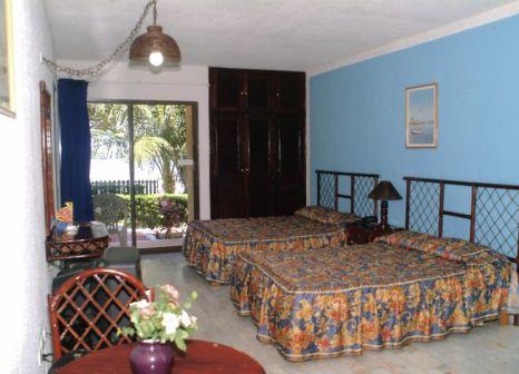 Hotel Faranda Imperial Laguna Cancun 1 Bewertungen - Bild von 5vorFlug