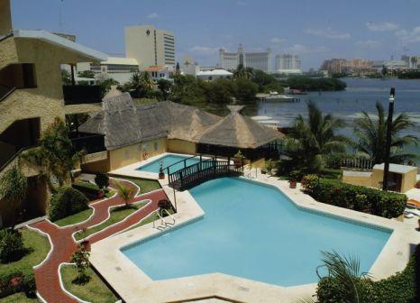 Hotel Faranda Imperial Laguna Cancun in Riviera Maya & Insel Cozumel - Bild von 5vorFlug