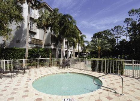 Hotel Trianon Bonita Bay in Florida - Bild von 5vorFlug