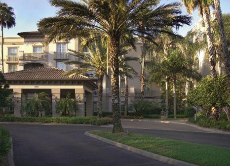 Hotel Trianon Bonita Bay günstig bei weg.de buchen - Bild von 5vorFlug