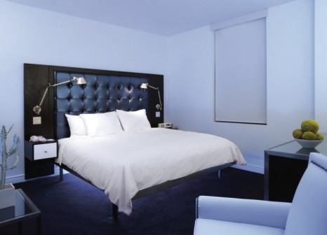 Hotel Dream Midtown New York 1 Bewertungen - Bild von 5vorFlug