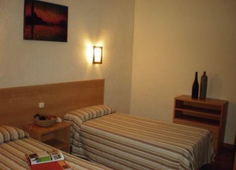 Hotel Kristal in Costa del Sol - Bild von 5vorFlug