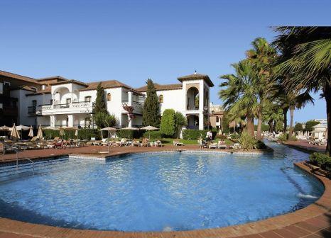 Hotel Barceló Isla Canela in Costa de la Luz - Bild von 5vorFlug