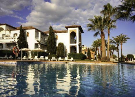 Hotel Barceló Isla Canela 13 Bewertungen - Bild von 5vorFlug