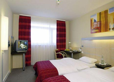 Hotel Holiday Inn Express Dusseldorf City North 16 Bewertungen - Bild von 5vorFlug