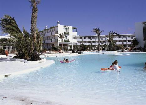 Hotel El Trebol 13 Bewertungen - Bild von 5vorFlug