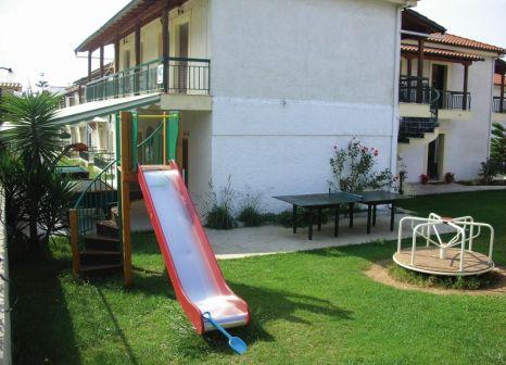 Hotel Corifo Village 51 Bewertungen - Bild von 5vorFlug