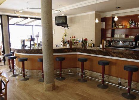 azuLine Hotel-Apartamento Rosamar 3 Bewertungen - Bild von 5vorFlug